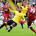 Liverpool vs Watford Match Preview