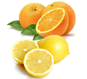 10 Fruits Prevent You From Cancer | TakReview - Top Ten Reviews