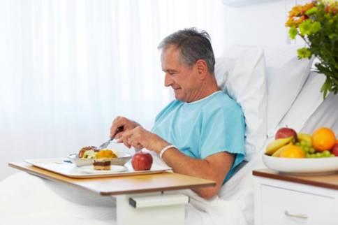 Sỏi gan nên ăn gì và kiêng ăn những gì?