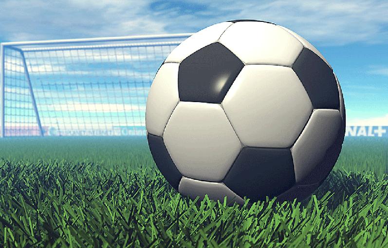 Penemu dan Sejarah Sepak Bola Berasal - Kabar Sport