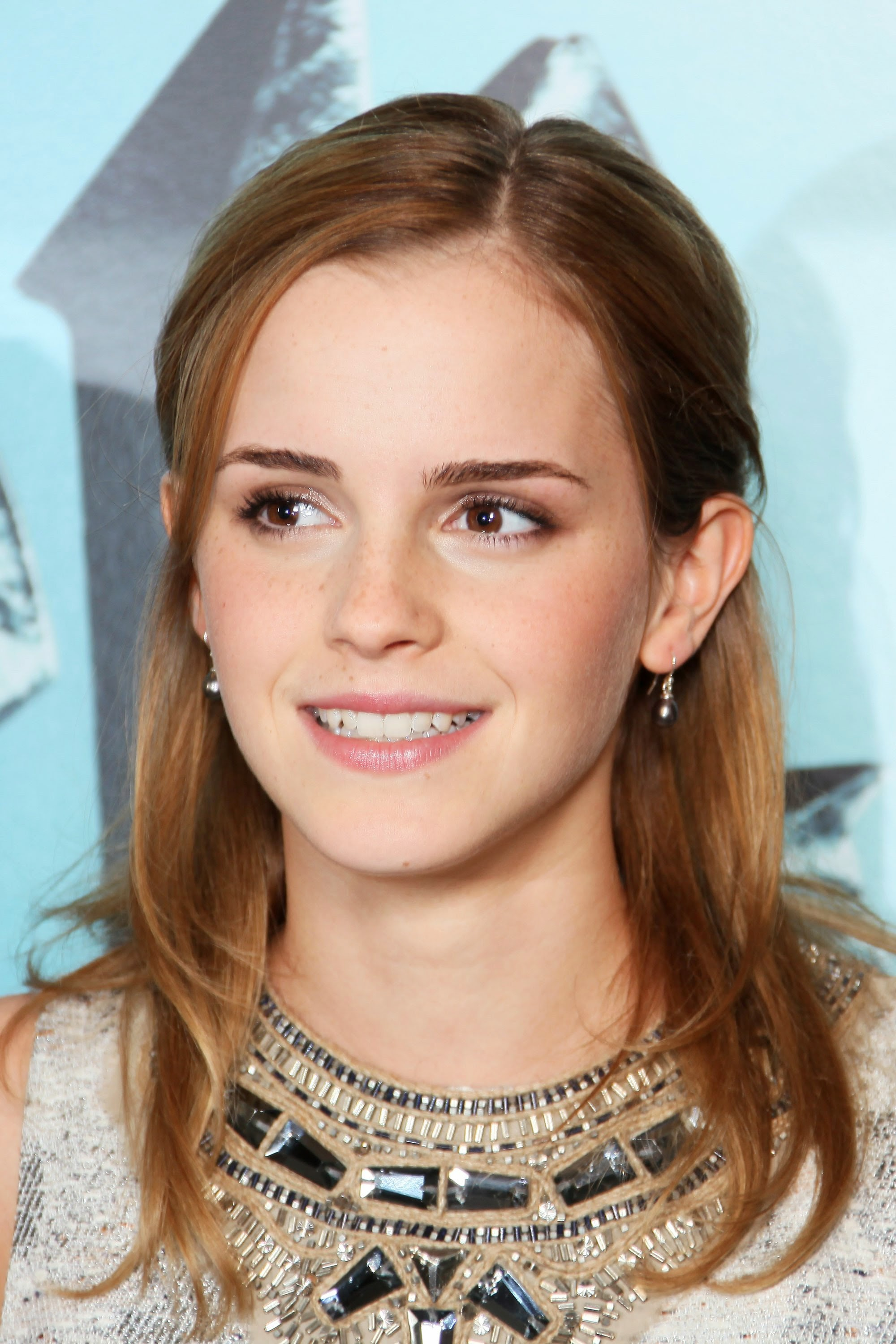 Emma Watson pictures gallery (48)   Film Actresses Emma
