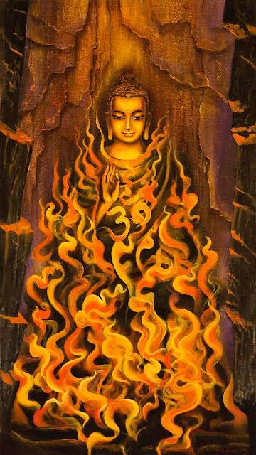 Đạo Phật Nguyên Thủy - Kinh Tăng Chi Bộ - 7 sức mạnh