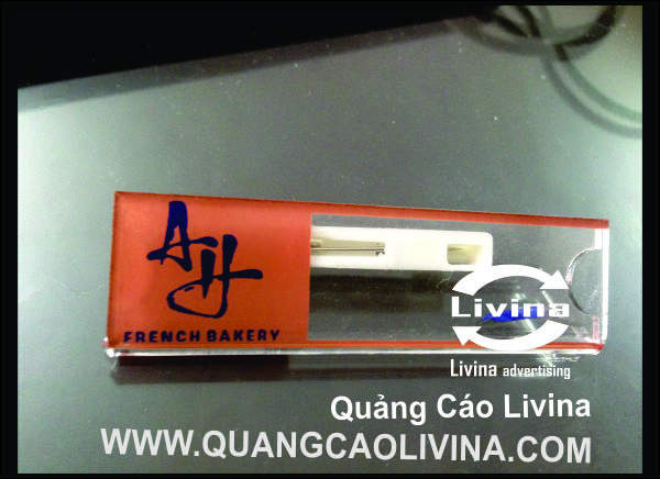 http://quangcaolivina.com/products.asp?subid=140&the-ten-nhan-vien.htm