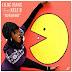 Music: Lilac Jeans ft. Kele B – Olwakho (Original Mix)