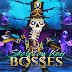Pirate101 Skeleton Key Bosses Go Live
