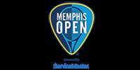 ATP Memphis 2017 Main Draw