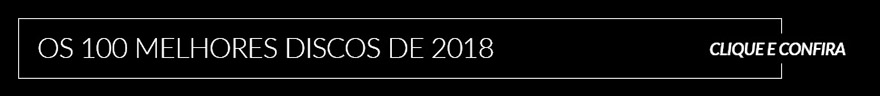 Os Melhores de 2018