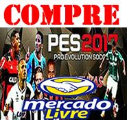 http://produto.mercadolivre.com.br/MLB-855099324-pes-brazucas-oficial-2017jogo-ps2-atualizado-em-abril-_JM