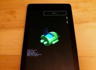 Ciri EMMC Android Rusak Dari Beberapa Merek Smartphone