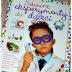 'Zabawne eksperymenty dla dzieci'