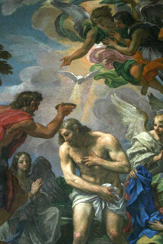 Women empowerment essays jesus and the samaritan - frudgereport47 ...