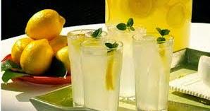 Waspadai 7 Efek Samping Diet Lemon Jika Berlebihan dan Berjangka Panjang !