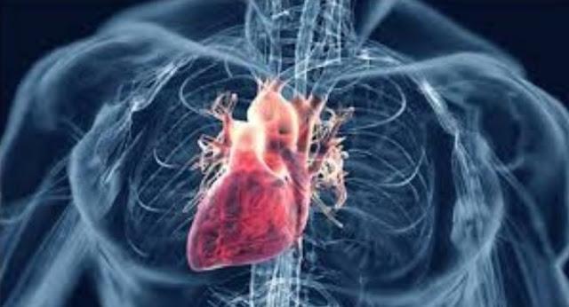 Pengobatan Gagal jantung sistolik