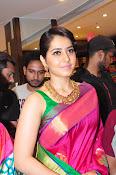 Raashi Khanna new glamorous photos-thumbnail-16