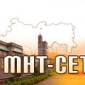 MHT CET Online Application Form