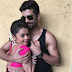 PATCH UP ! Devoleena  And Vishal Singh's Patch Up After The Big Fight