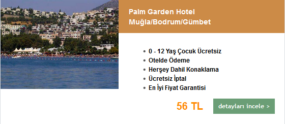 http://www.otelz.com/otel/palm-garden-hotel?to=924&cid=28