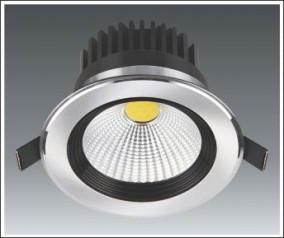 Mạch nguồn, Adapter, đèn LED dây giá rẻ của Việt Tin
