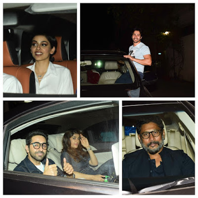 bollywood-celebrities-attends-special-screening-of-october