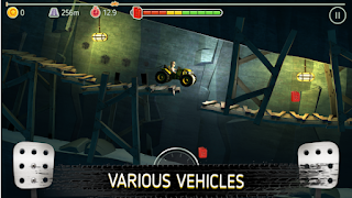 Download Prime Peaks Apk Mod v2.7.2 Free Upgrade For Android