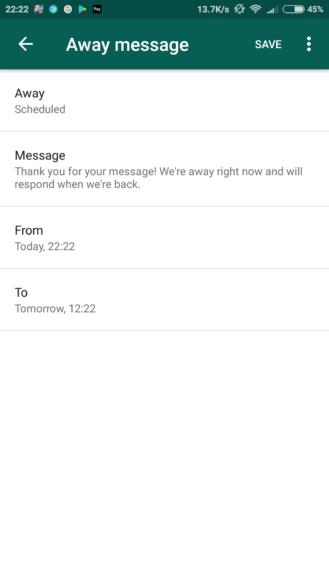whatsapp-business-menu