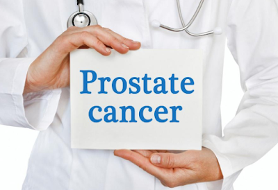 The Do's And Don'ts Of Prostate Cancer Diet| Things You Must Know About Prostate Cancer |