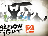 Shadow Fight 2 Terbaru Versi 1.9.21 Apk+Mod