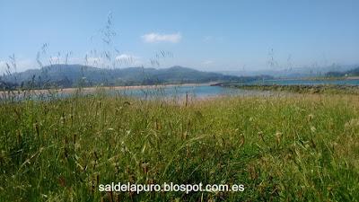 rodiles-asturias