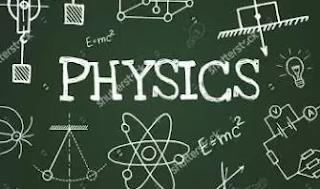 Bimbingan Belajar Fisika di Surabaya Untuk SMA SMK