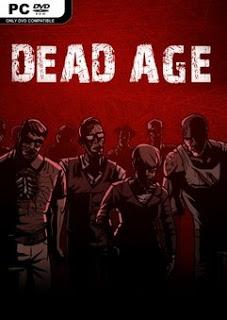 Dead Age PC