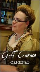 http://mistress-of-disguise.blogspot.com/search/label/18thC%20gold%20caraco