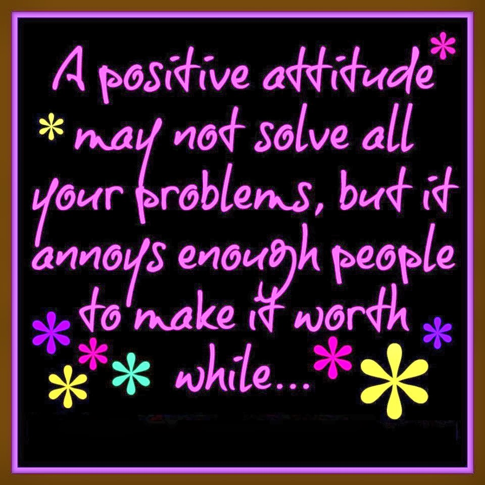 Positive Inspirational Quotes About Life: All Photos Gallery: Women Empowerment Quotes