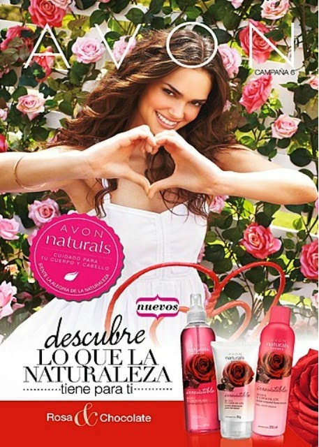 http://catalogosavonmoda.blogspot.com/2014/03/catalogo-avon-06-2014-folleto-colombia-peru-chile.html