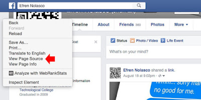 Can I Really See Who Viewed My Profile On Facebook?