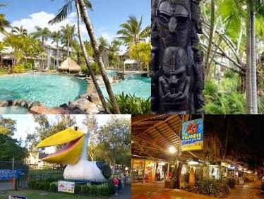 The-Islander-Noosa-Resort