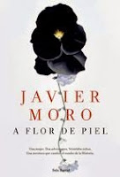 http://lecturasmaite.blogspot.com.es/2015/05/novedades-mayo-flor-de-piel-de-javier.html