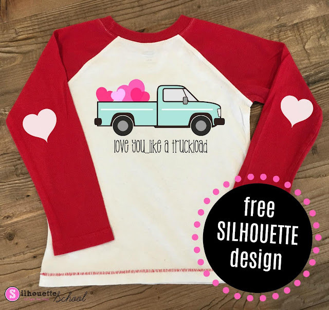 ree svg files for silhouette, svg files for silhouette cameo, cutting svg files with silhouette cameo, silhouette studio svg, free svg files for silhouette studio