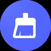 تحميل تطبيق Power Clean لهاتف يعمل بشكل اسرع