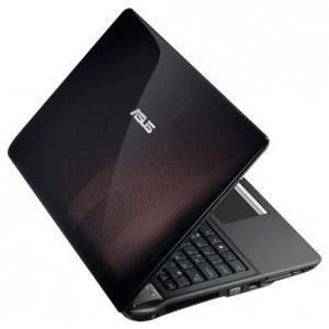 HP Envy 17-1011tx Notebook Realtek Card Reader Drivers (2019)