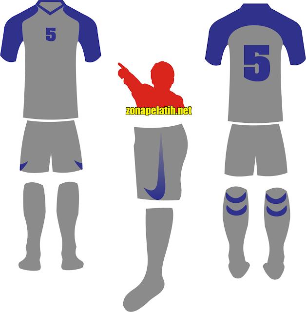 http://www.zonapelatih.net/2016/07/seragam-bola-abu-abu-biru-n-5.html