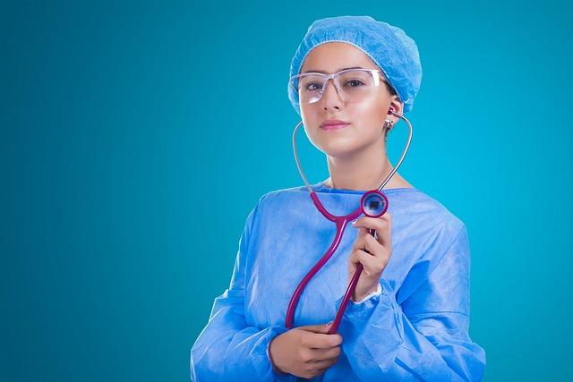 दवाई और चिकित्सा का भ्रामक जाल क्या है