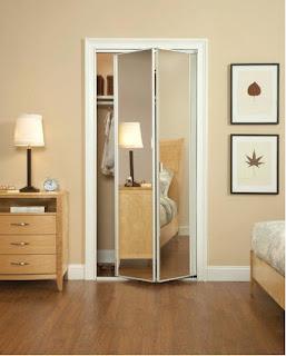 replacing-mirrored-closet-doors