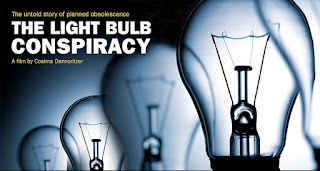 The Light Bulb Conspiracy | Watch online Documentary Film