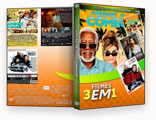 FILMES – 3X1 EDICAO VOL.1689 – ISO