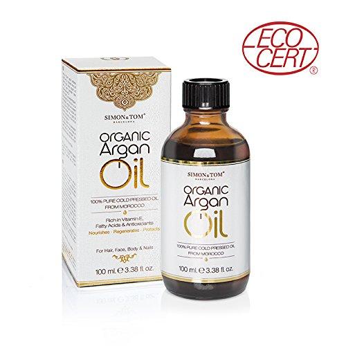best argan oil for hair loss