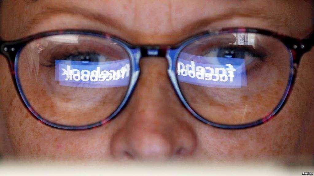 La red social se aboca a identificar cuentas falsas en época electoral / REUTERS