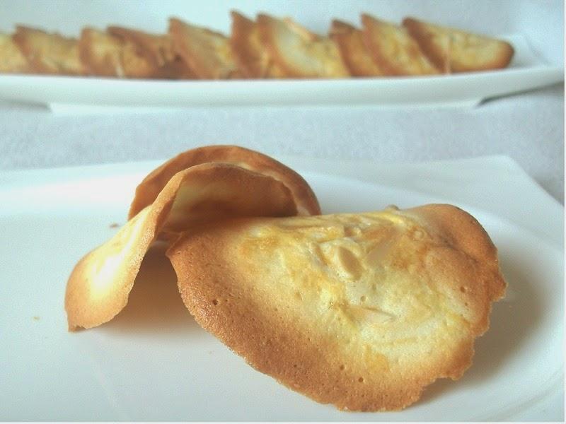 for Facilisimo cocina postres