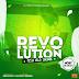 [Mixtape] Dj Chegzy - Revolution/9ja Oldskool Mixtape