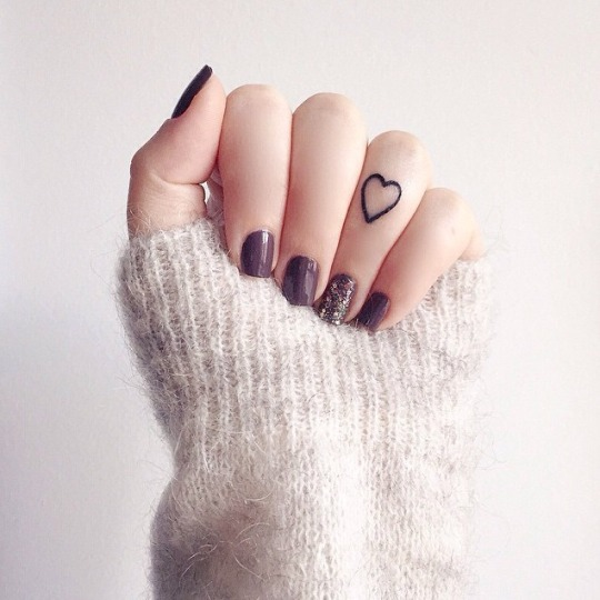 16 Cute Tattoo Ideas For Girls