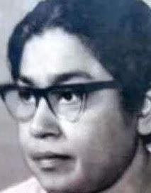 भारत की प्रथम महिला मुख्यमंत्री का नाम | Bharat Ki Pratham Mahila Mukhyamantri